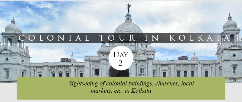 colonial_2
